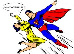 6_8_superman(1)