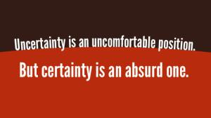 Certainty-vs_-Uncertainty-300x168