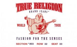 TrueReligionJeans-300x184