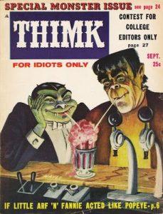 thimk-229x300