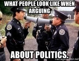 ArguingPolitics.jpg