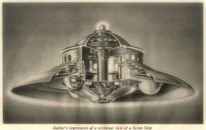 UFO-300x189