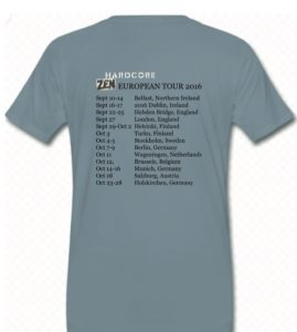 Euro-Tour-Shirt-Back-269x300