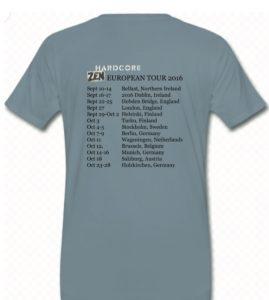 Euro-Tour-Shirt-Back-269x300