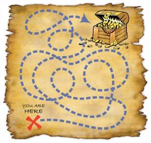 treasure-map-gg-300x283